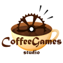 Проект CoffeeGamesStudio