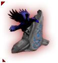 http://xgm.guru/p/w3n-rus/the-last-druid-rus