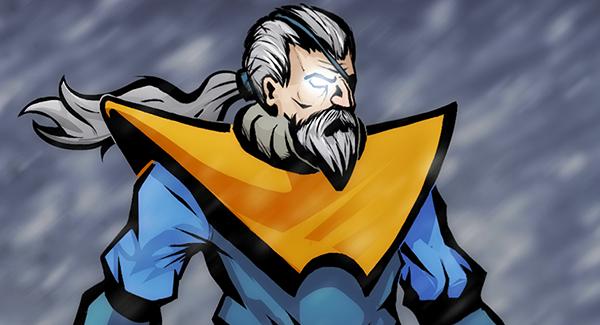 http://xgm.guru/p/vzertos/vzerthos1-steam-release