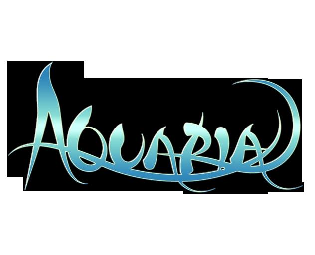 http://xgm.guru/p/blog-myshkobludka/aquaria