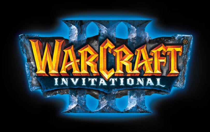 http://xgm.guru/p/blog-molot39/warcraft3invitational