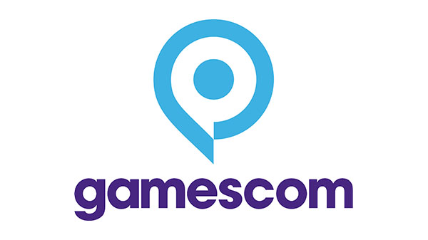 https://xgm.guru/p/world-of-insanity/gamescom18