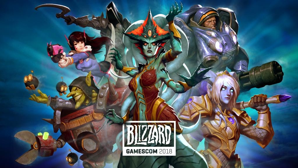 https://xgm.guru/p/world-of-insanity/gamescom18-blizzard