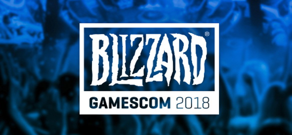 https://xgm.guru/p/world-of-insanity/gamescom18-blizzard-all