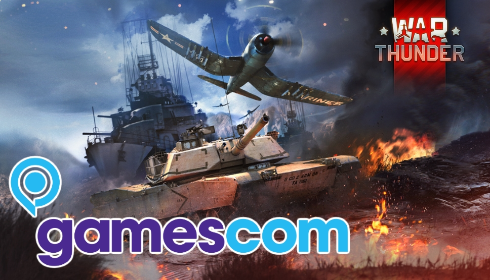 https://xgm.guru/p/world-of-insanity/gamescom18-warthunder