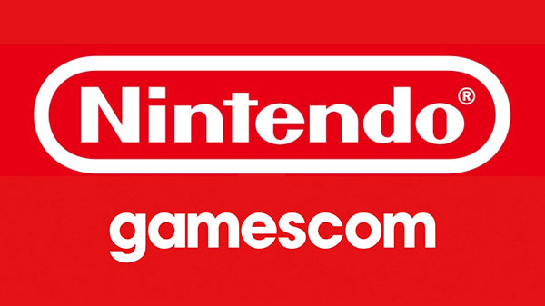 https://xgm.guru/p/world-of-insanity/gamescom18-nintendo