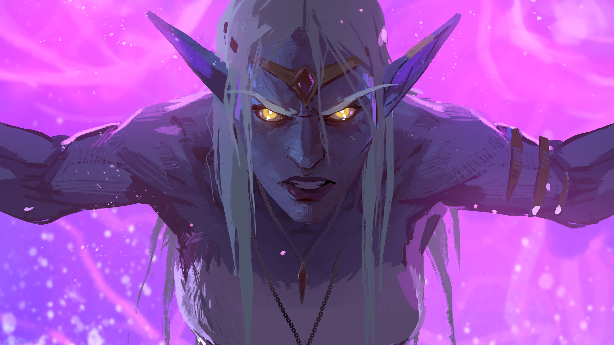https://xgm.guru/p/wow/faces-of-war-azshara