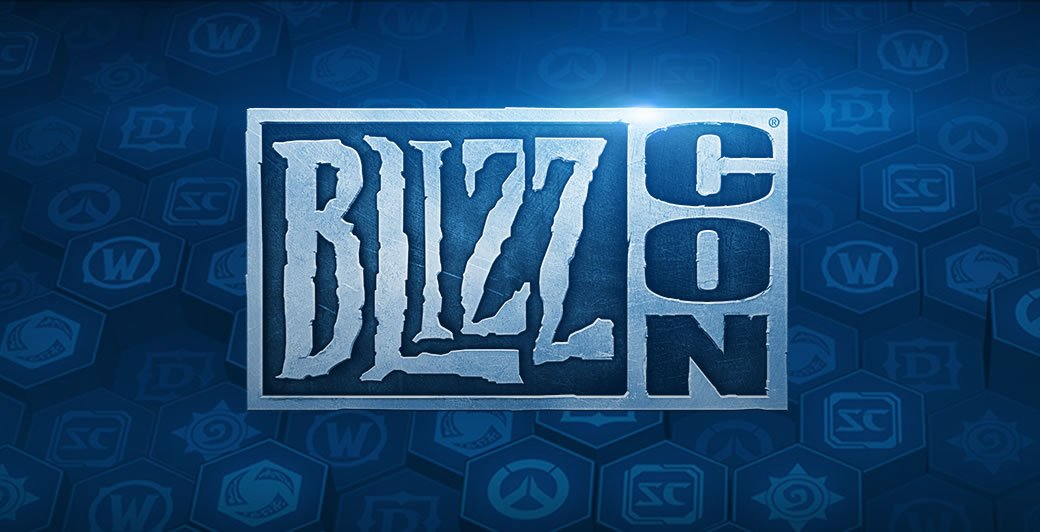 https://xgm.guru/p/gamedev/blizzcon2k18