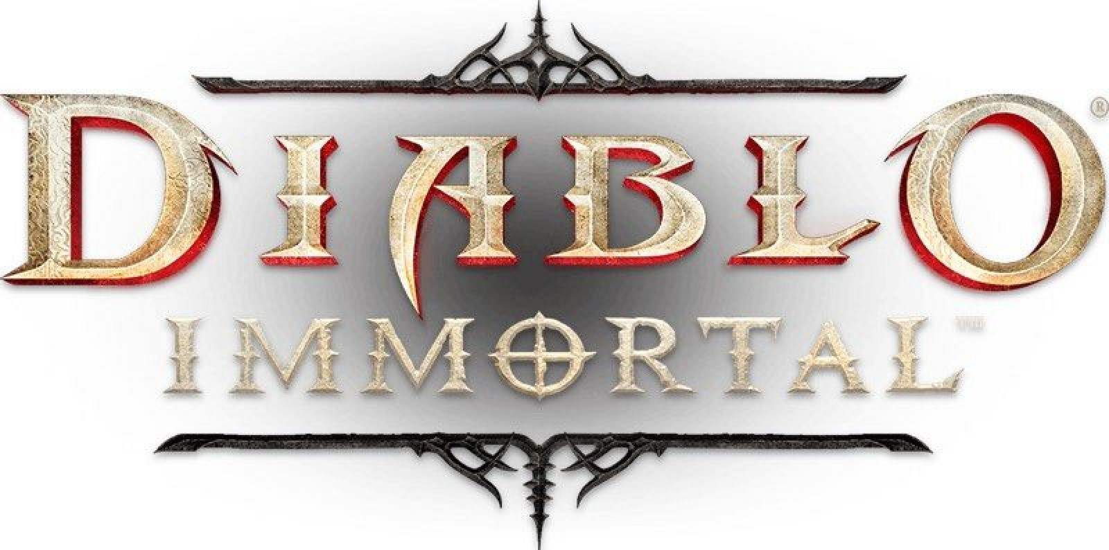 https://xgm.guru/p/world-of-insanity/diablo-immortal-blizzcon-2k18