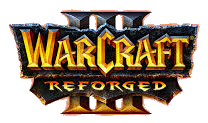 https://xgm.guru/p/wc3/warcraftiii-reforged-we-want-to-see