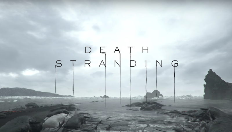 https://xgm.guru/p/games/death-stranding-01