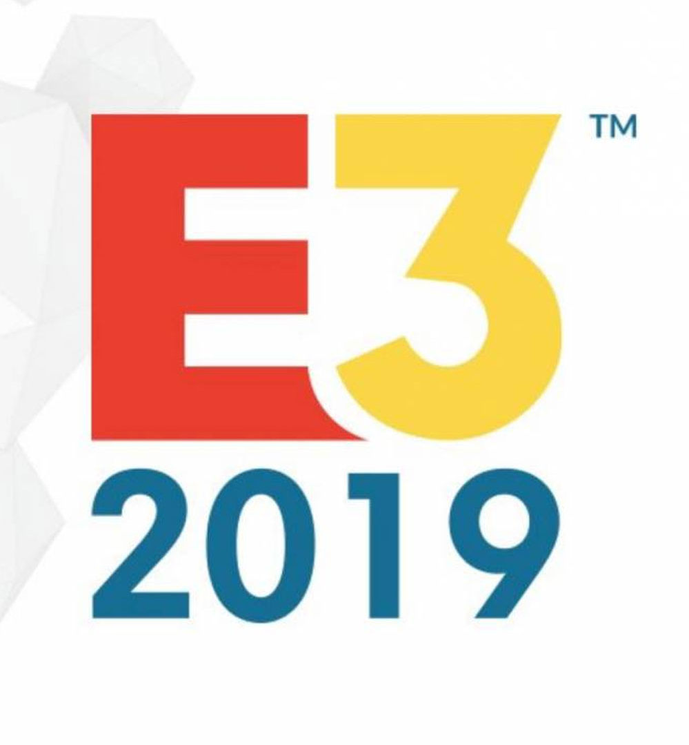 https://xgm.guru/p/games/e3-2019-waiting