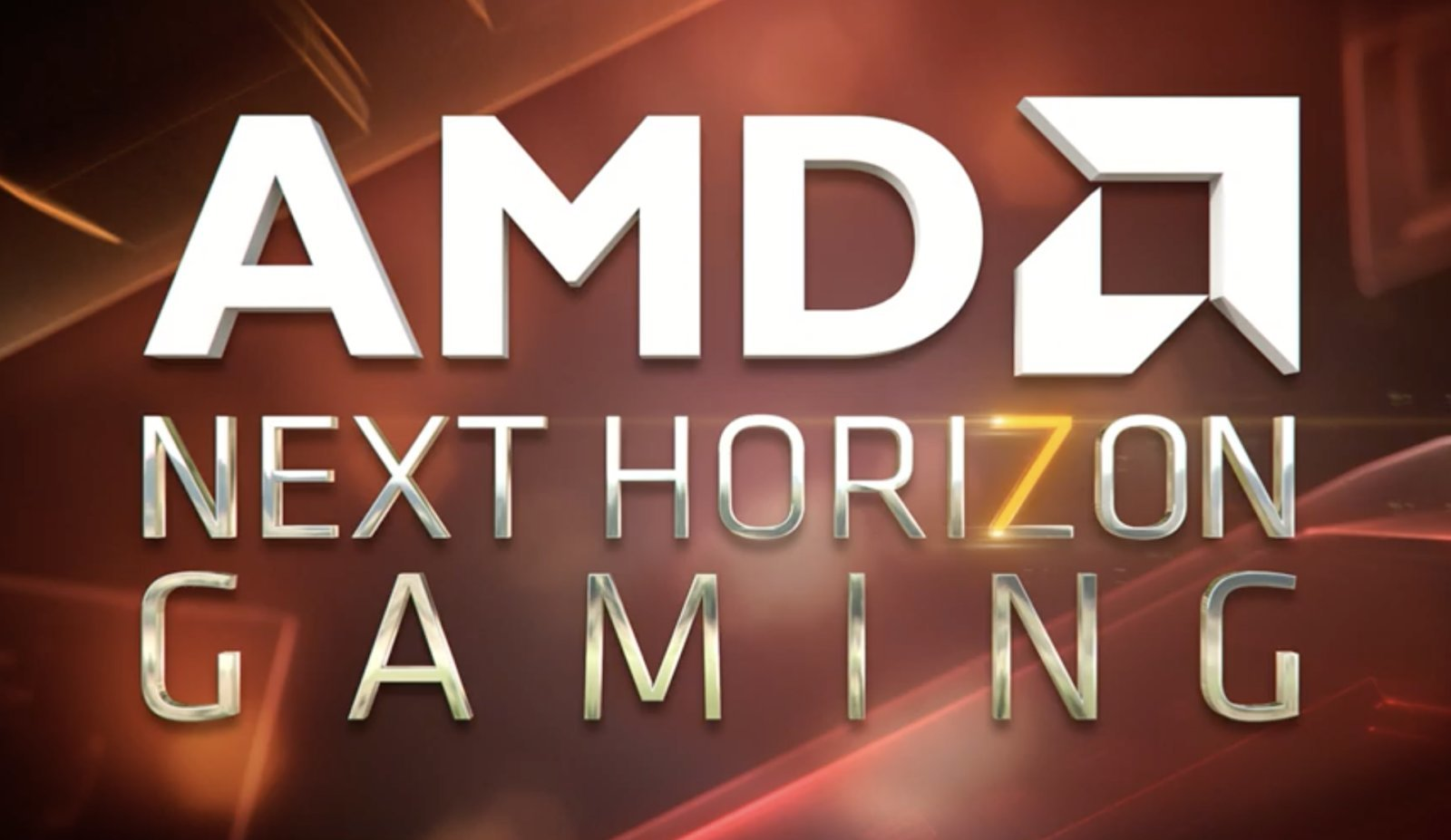 https://xgm.guru/p/world-of-insanity/e3-2019-amd