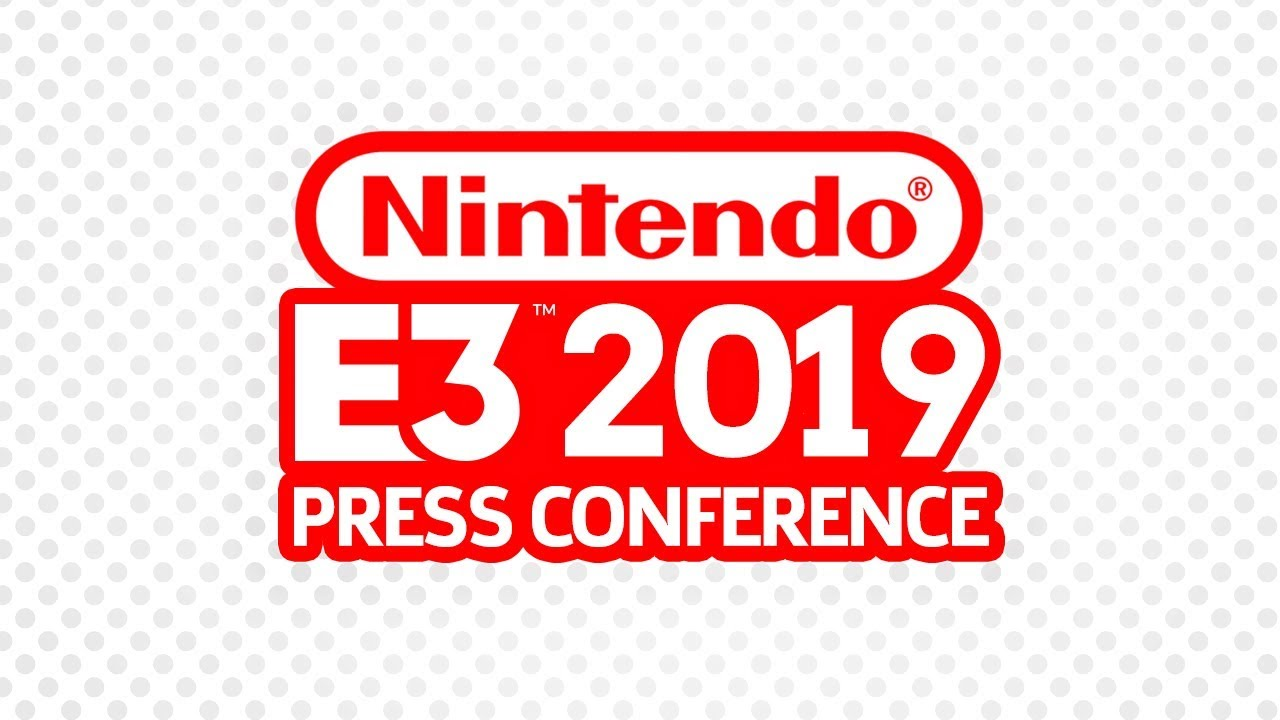 https://xgm.guru/p/world-of-insanity/e3-2019-nintendo