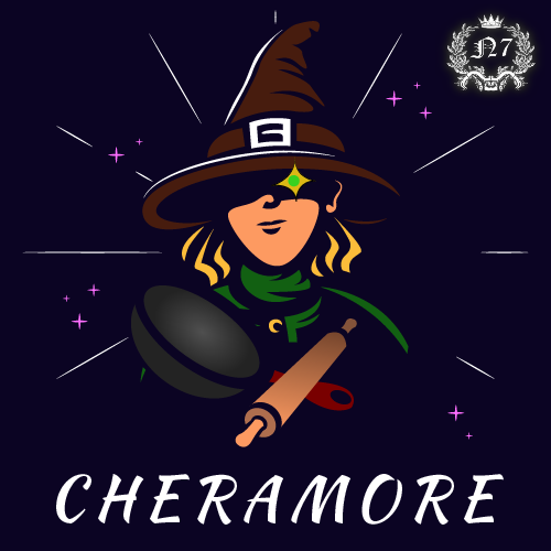 https://xgm.guru/p/cheramore/cheramore-and-ipo-n7-family