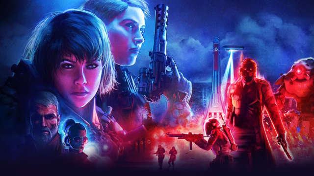 https://xgm.guru/p/games/wolfenstein-youngblood-01