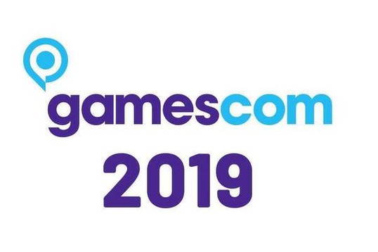 https://xgm.guru/p/games/gamescom19-00