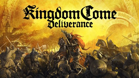 https://xgm.guru/p/games/kingdom-come-deliverance-mods