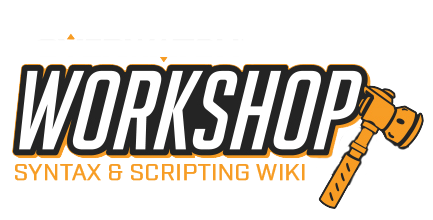 https://xgm.guru/p/games/overwatch-workshop