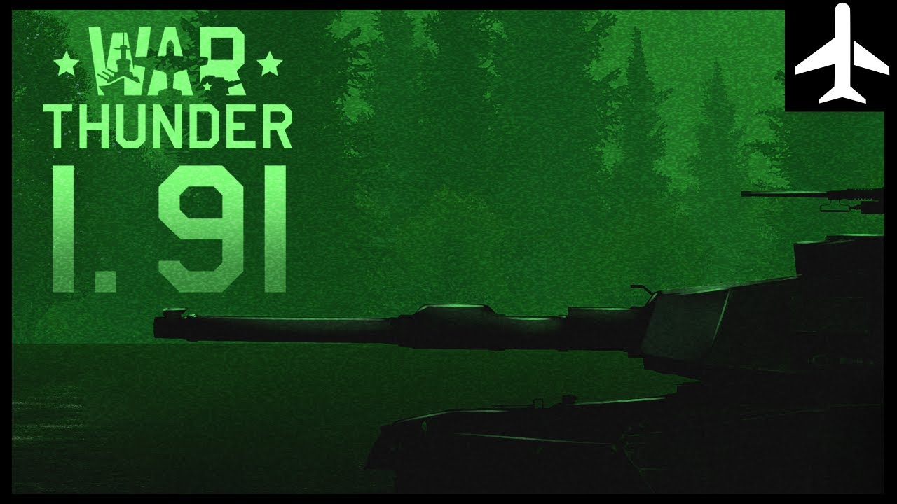 https://xgm.guru/p/world-of-insanity/warthunder-1-91