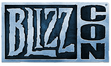 https://xgm.guru/p/games/blizzcon2k19