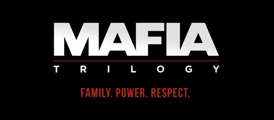 https://xgm.guru/p/games/remake-mafia