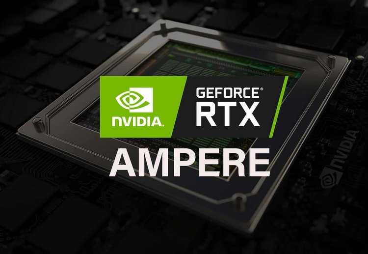 https://xgm.guru/p/world-of-insanity/nvidia-ampere