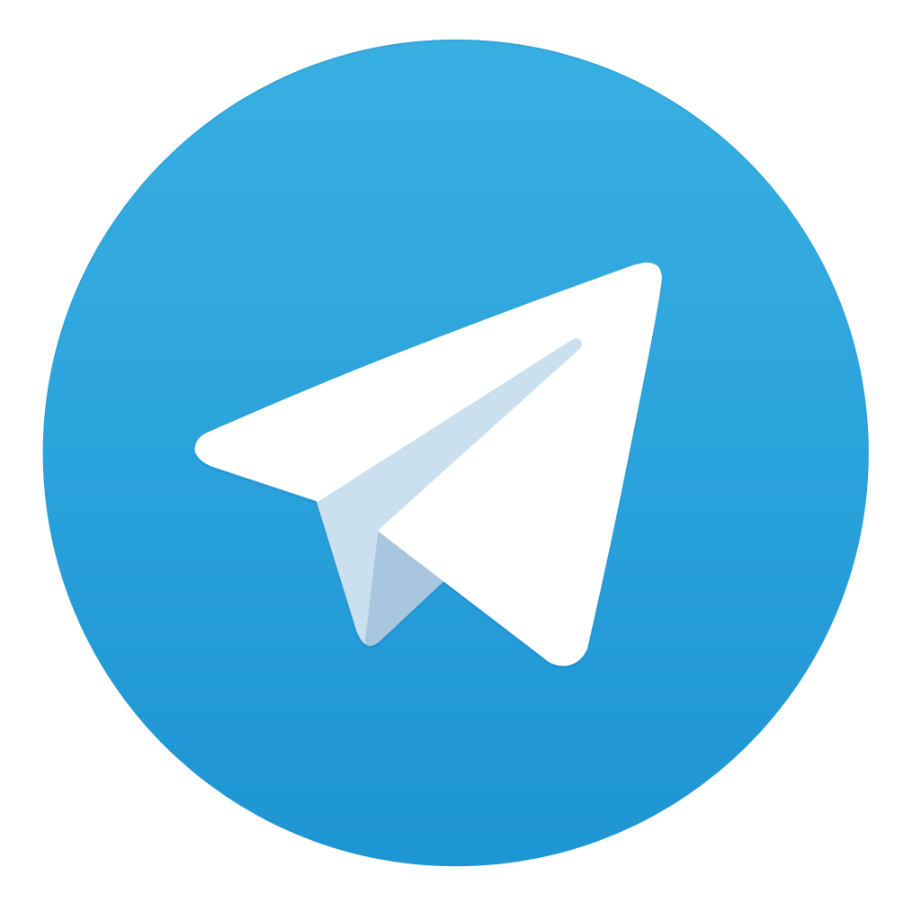 https://xgm.guru/p/xm/rkn-vs-telegram