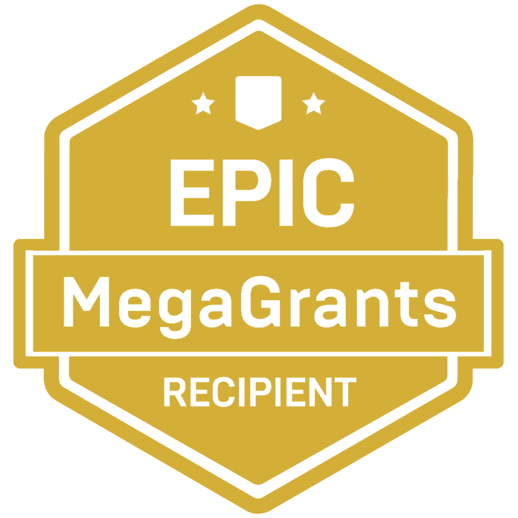 https://xgm.guru/p/ue/mega-grants-2020-01