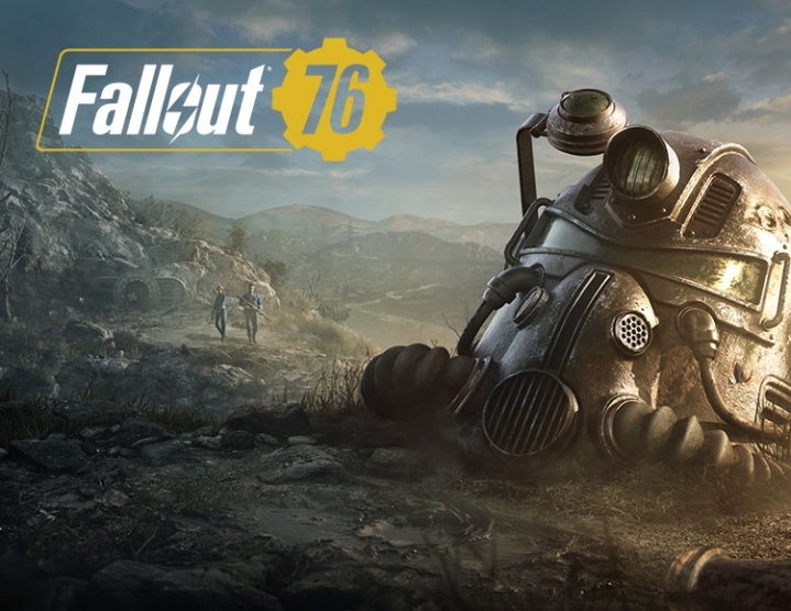 https://xgm.guru/p/world-of-insanity/fallout76-frist-update-2021