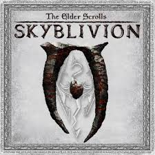 https://xgm.guru/p/world-of-insanity/skyblivion-mod-lvl-qa-ui