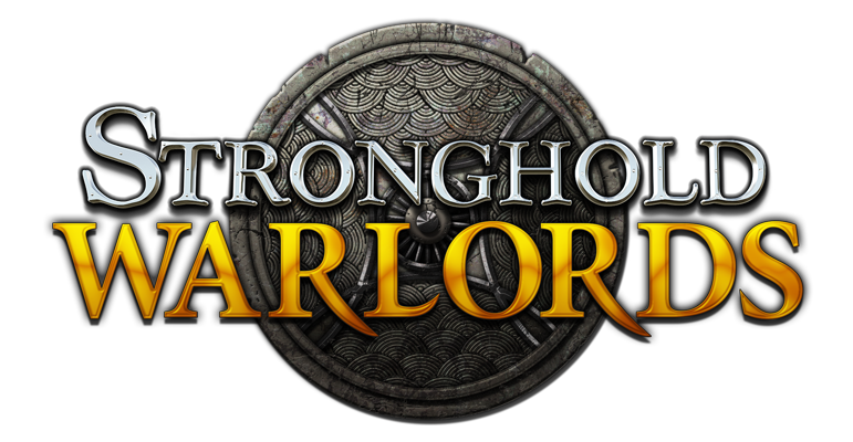 https://xgm.guru/p/sh/stronghold-warlords-coop