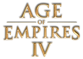 https://xgm.guru/p/games/age-of-empires-iv-2021-01