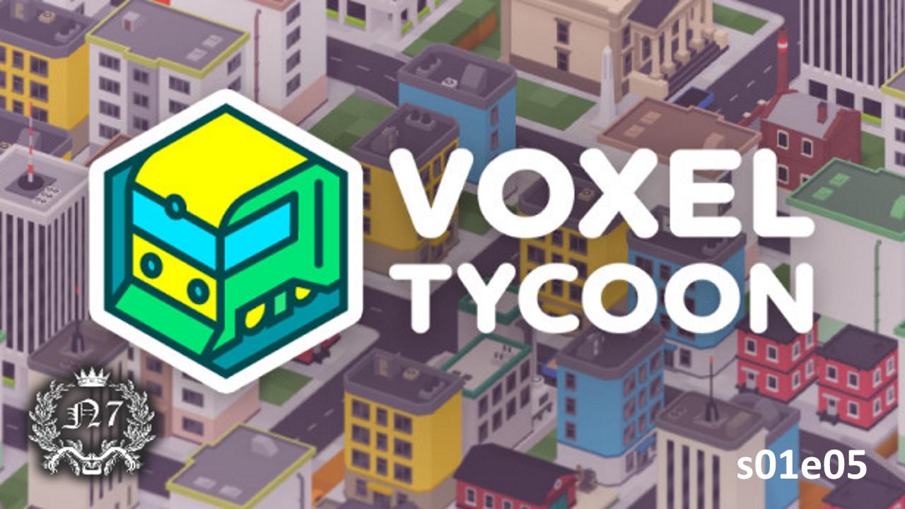 https://xgm.guru/p/cheramore/voxel-tycoon-s01-e05