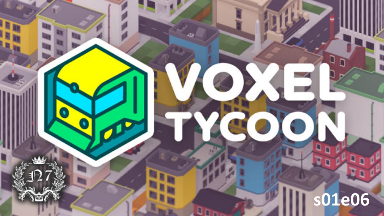 https://xgm.guru/p/cheramore/voxel-tycoon-s01-e06