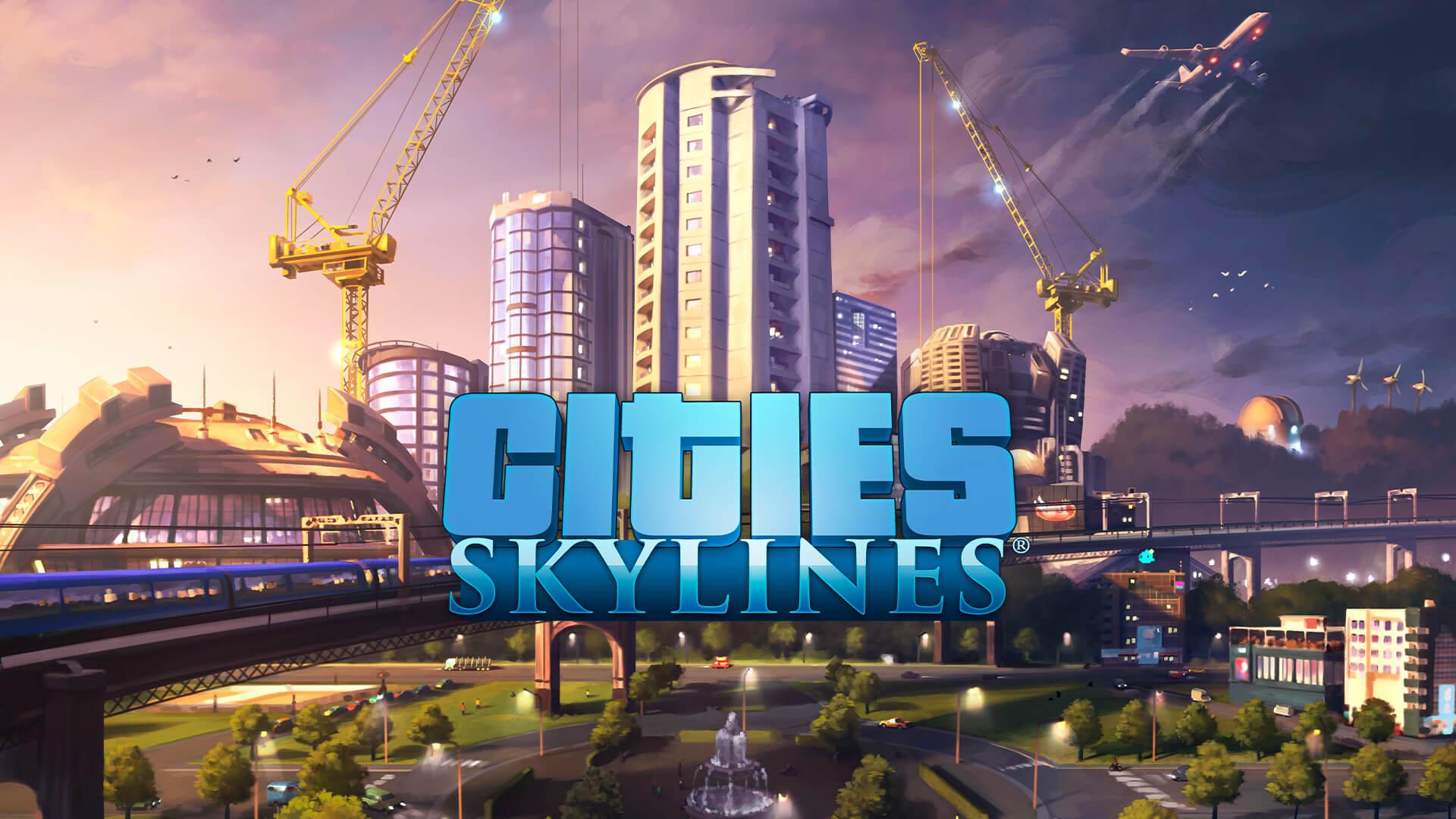 https://xgm.guru/p/cheramore/cities-skylines-0-01