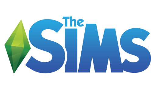 https://xgm.guru/p/thesims/index