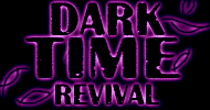 Проект Dark Time Revival