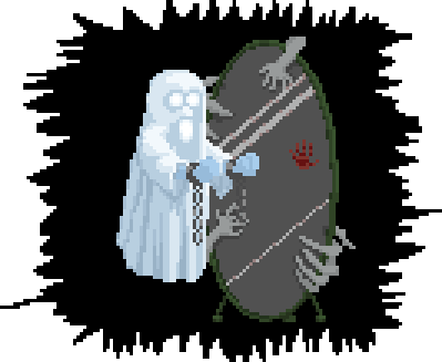 http://xgm.guru/p/peacedeath/kidnappers-versus-reaper