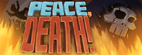 http://xgm.guru/p/peacedeath/peacedeath-steamface
