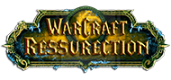 Проект Warcraft: Ressurection