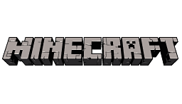 https://xgm.guru/p/nedm/map-contest-minecraft