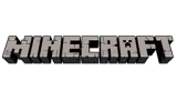 http://xgm.guru/p/minecraft/44477