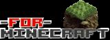 http://xgm.guru/p/minecraft/156852