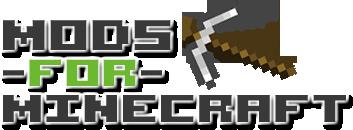 http://xgm.guru/p/minecraft/modloader