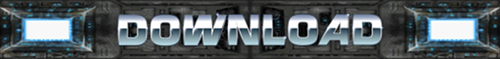 http://xgm.guru/p/sw-bc-anth/swbca-download