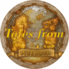 Проект Tales from Azeroth