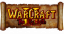 Проект WarCraft II: The Rebirth