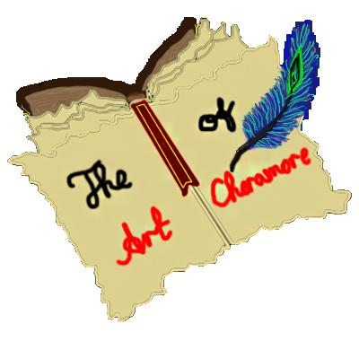 https://xgm.guru/p/cheramore/ideas-book