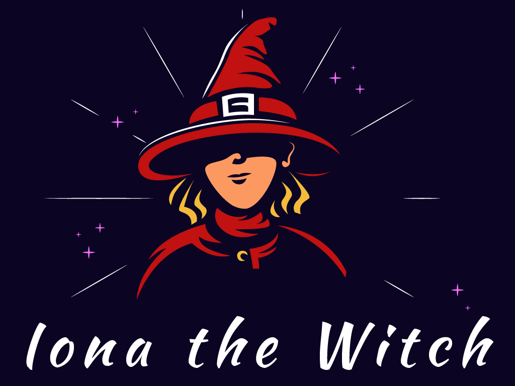 https://xgm.guru/p/wc3/iona-the-witch